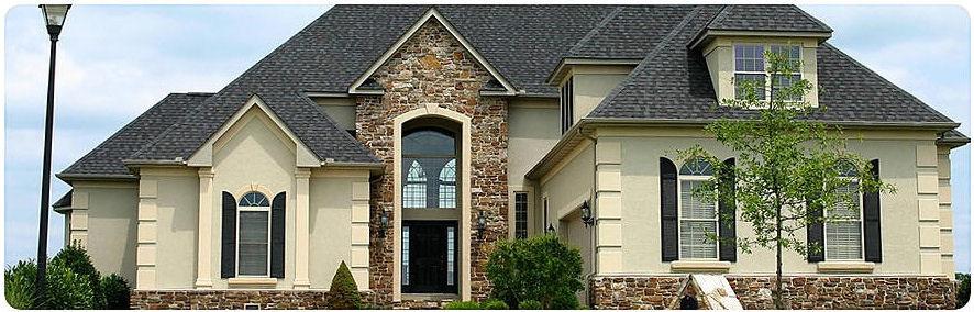 Custom Home Builder In Northwest Arkansas